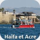 Haןfa et Acre