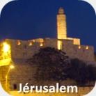 Jיrusalem
